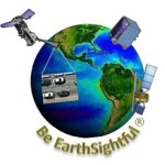 EarthSightful_Logo_color